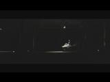 Артём Пивоваров - Моя Ночь (Twinkle Sound  Den Dance Remix)