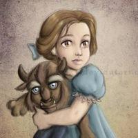 Анастасия Малышева--Николаева