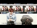 [Part 25] HaeHyuk_EunHae sweet moments - The time I loved you