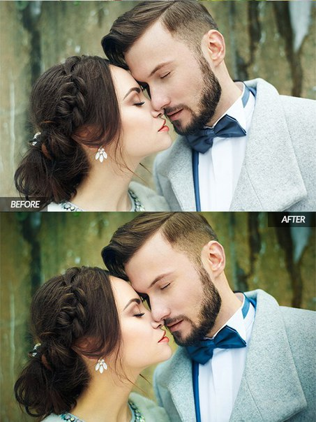 50_Premium_Wedding_Lightroom_Presets_Collection.zip