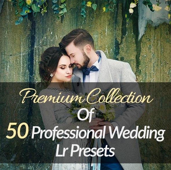 50_Premium_Wedding_Lightroom_Presets_Collection.zip