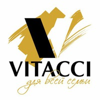 vitacci42