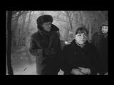 Мария Миронова, Александр Менакер и Андрей Миронов. Сказки дремучего леса в Голубом огоньке 1966 года