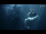 Achillea ( Jens Gad ) - El Alma Herida Enigmatic, New Age