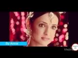 Khushi Kumari Gupta - Funny Moments