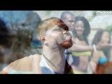 R.I.O. Feat. U-Jean - Summer Jam (Official Video HD)