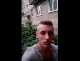 Валентин Ремезов - Live