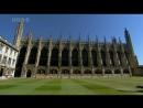 BBC How We Built Britain ' The East A New Dawn Как строилась Британия ' Восток утро нового дня