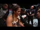UFC.210.PPV.Cormier.vs.Johnson.2