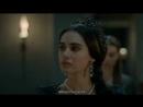 Великолепный Век Империя Кесем Султан 27 серия Фрагмент