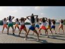 W W feat. Vassy –Whatcha Need (Radio Edit) Twerking, Booty Dance, ASS Sexy Girls (Бути дэнс Тверк)