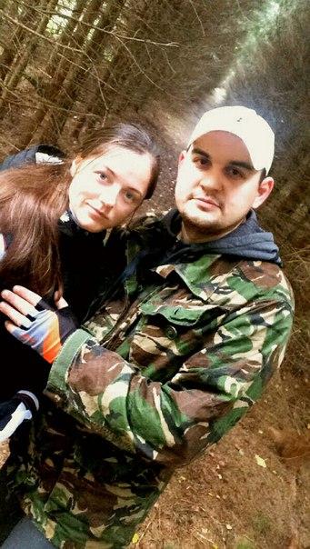 Фото №456239136 со страницы Евгения Вяткина