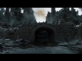 Death Stranding. Новый трейлер игры Hideo Kojima¦ PS4 PRO 4K