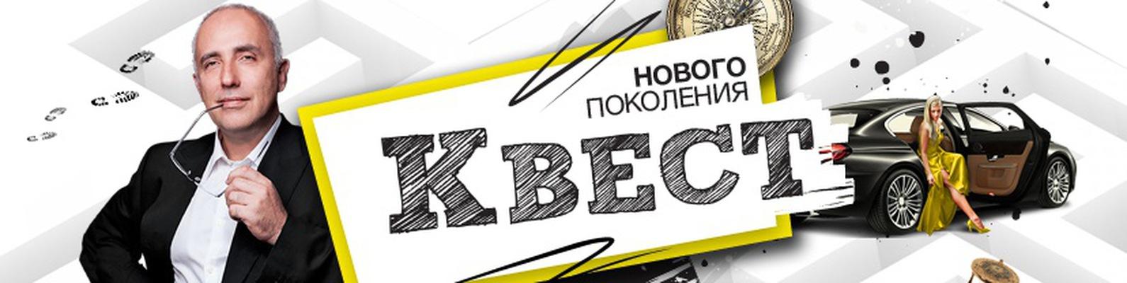 Проститутки снять на час метро проспект вернадская