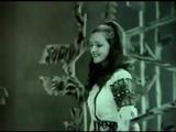 Надежда Чепрага - Песня радости 1973