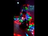 День рождение))Танцуем с Regina Shake