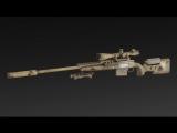 PS4XBO - Sniper Ghost Warrior 3 Screenshot Portfolio