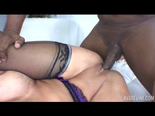 Ava Devine - Massacred By Prince (MILF, Big Tits, Anal, Busty, Rough, Sex, Porn, Pussy, Cunt, 1080p)