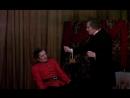 История Адели Г. / Lhistoire dAdèle H. Франсуа Трюффо, 1975, Франция, драма
