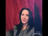 Отзыв Для Ксении Сергеевой от Яны