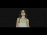 Vanotek feat. Minelli - In Dormitor (2016)