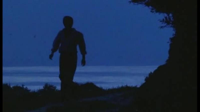 Прощай, ковчег / Saraba hakobune / 1984. Режиссер: Сюдзи Тэраяма.