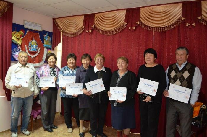 Сбербанк вклады для пенсионеров на 2017 год сертификат