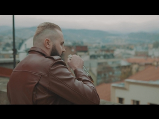 Jala Brat - Baksis (2016)