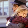 Michael Jackson YOU'RE ALWAYS WITH ME!