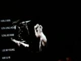 2011.07.09. Чанг Гын Сок _ Шанхай Cri Show_ фильм в конце концерта