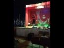 ,, Перемирие,, Из репертуара групы,, Виагра,, В исполнении Карины Хотько