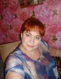 Людмила Колесниченко