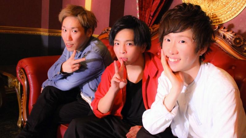 【あおいKsuke気まぐれプリンス】 [A]ddiction 【踊ってみた】 sm30775888