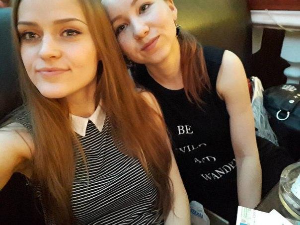 Фото №456240640 со страницы Тани Кидалашевой