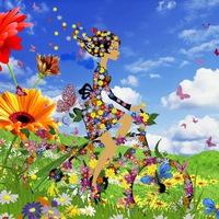 Скачать Игру Цветочный Рай Торрент Бесплатно - фото 9