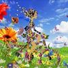 ЦВЕТОЧНЫЙ РАЙ |Бесплатная доставка| салон цветов