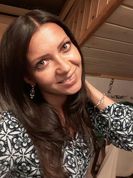 Дарья Сизоненко