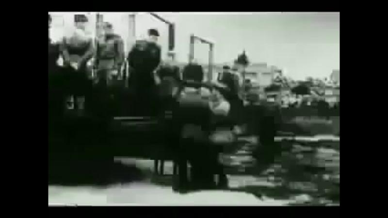 Kazn_banderovcev._Kiev_1945_god._Unikalnoe_v-spaces.ru.mp4
