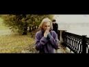 Тимур Рахманов - Люблю до безумия