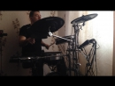 EZDrummer2 and Alesis DM10