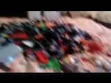 Тимофей Сергеев - Live