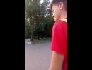 Ставрополь лайф