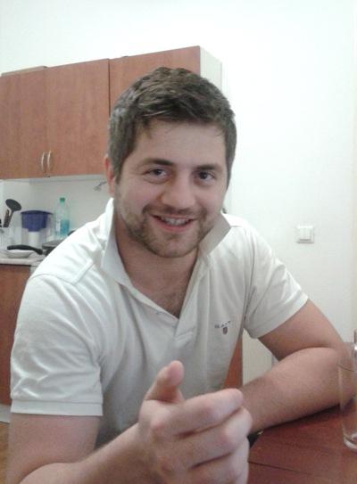 Амин Мальцагов