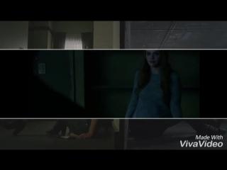 Dylan O'Brien / Дилан О'Браен / Teen Wolf / Волчонок ( 6 сезон ) ♥🎬🎶