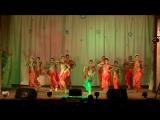 Ангури.Ram Chahe Leela + Main Kolhapur Se Aayi Hoon + Kamli