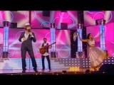 Рустам и группа Штар - Синий Лед ( 2012 )