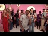 Zaho feat MHD - Laissez Les Kouma Official Video 1080HD