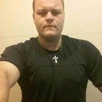 Олег Антонюк
