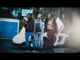 ПРЕМЬЕРА ! Lil Uzi Vert, Quavo  Travis Scott - Go Off ( фильм Fate of the Furious  Форсаж 8  )саундтрек  [MUSIC VIDEO]