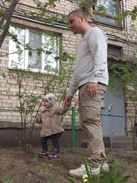 Фото №456240058 со страницы Максима Чекина
